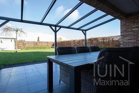 Glas oder Polycarbonat als Dachtyp? Ein Vergleich von 10 verschiedenen Teilen