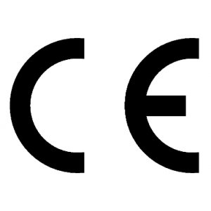 CE-qualitatssiegel