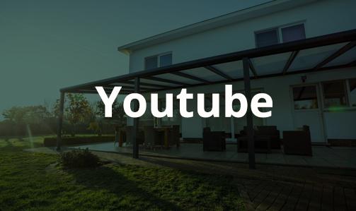 Youtube video's Tuinmaximaal