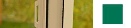 passende zubehor terrassenuberdachung