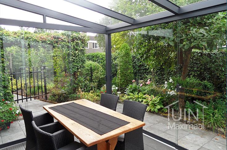 Wintergarten Kaufen Nirgendwo Gunstiger Tuinmaximaal