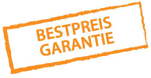 bestpreisgarantie logo